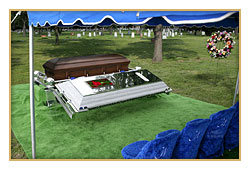 /CournoyerFuneralHome/Overview/Funeral.jpg